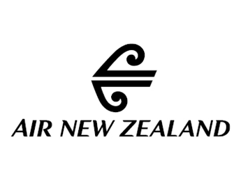 Air New Zealand Ticket Centre